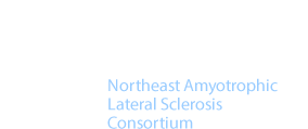 Neals Northeast Amyotrophic Lateral Sclerosis Consortium