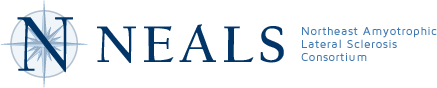 Northeast Amyotrophic Lateral Sclerosis (ALS) Consortium